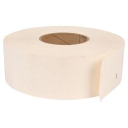 Traka papirnata