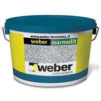Weber.pas marmolit