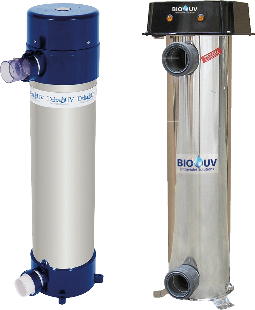 bio-UV-delta-UV