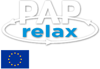 Pap relax