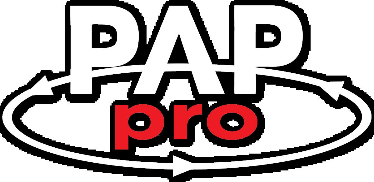 Pap pro